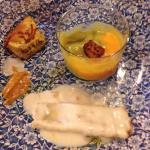 Foto de Restaurant Quim Quima