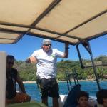 Photo de Cocozuma Traveller Day Tours