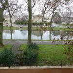 Foto de Hotel du Canal