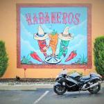 Photo de Habaneros 3 Mexican Restaurant