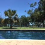 Maison Noosa - Luxury Beachfront Resort Foto