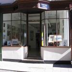 York Street Gallery