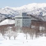 Foto de Minakami Kogen Hotel 200