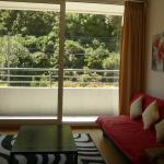 Photo of Surterra Apart Hotel