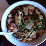 Billede af You & Mee Noodle House