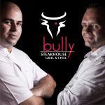 Bully Steakhouse