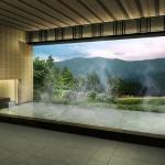OPEN_AIR Bath