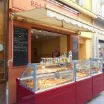 Foto de Rotisserie du Palais - Chez Norbert