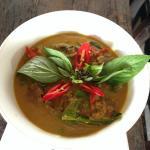 Sawasdee Restaurant Foto