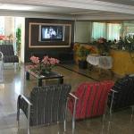 Foto de Hotel Fenice