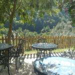 Photo of Monte Asprano