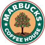 Foto de Marbucks Coffee House