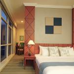 Ariva Gateway Kuching Serviced Residences