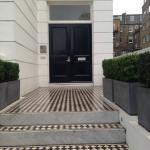 Foto de Templeton Place Aparthotel