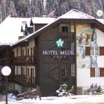 Photo of Hotel Medil Campitello