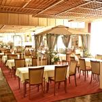 Photo of Hotel Zierlinger