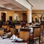 صورة فوتوغرافية لـ Shiraz Iranian Restaurant