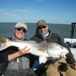 My Fishing Adventure charters