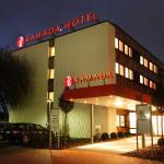 Foto di H+ Hotel Bochum