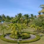 Foto de Koh Kho Khao Resort
