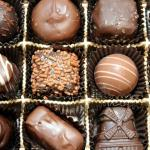 Chocolate Specialties