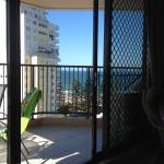 Photo de Horizons Holiday Apartments