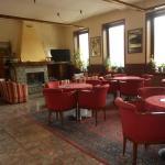 Foto de Hotel Cimone
