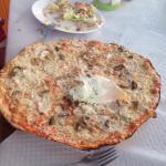 Foto de Pizzeria Pido y Pago
