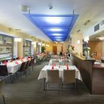 Photo of Academic Hotel & Congress Centre