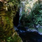 Foto de Waitomo Top 10 Holiday Park