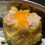 Jumbo Pork Slu-Mai