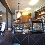 Coffee Haven