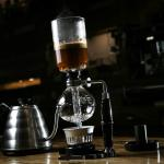 Syphon on and on...