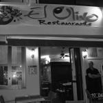 Photo of Restaurante El Olivo