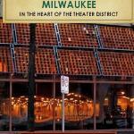 Rodizio's on North Water Street, Milwaukee