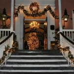 Graycliff for the Holidays