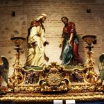Photo of Museo de la Semana Santa