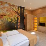 에모넥 호텔