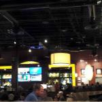 Photo of BJ's Restaurant & Brewhouse