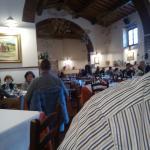 il ristorante 2