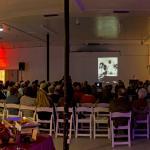 Frida Kahlo, Life as Art event