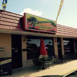 Foto de Paraiso Mexican Grill and Bar