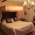 Foto de The Lodge Avebury