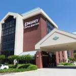 Drury Inn & Suites Birmingham Southeast