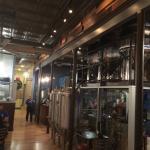 Foto de Radius Brewing Company
