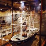 Photo de Whalers Village Museum
