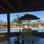 Photo de Hawk's Nest Resort and Marina