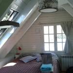 Photo of Green House Hostel Bariloche