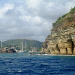 English Harbour/Pillars of Hercules Xx