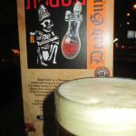 special craft beer